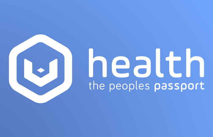 v-health passport